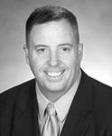 Editorial: Mentoring, Interrupted –LtCol John Monahan